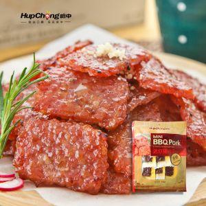 Mini BBQ Pork 165g